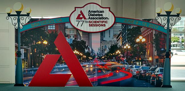 ADA 2017 Sign