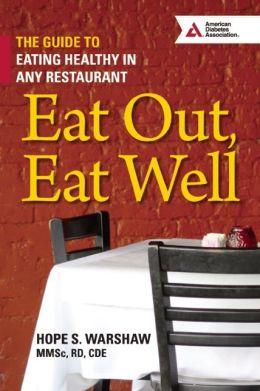 EatOutEatWell