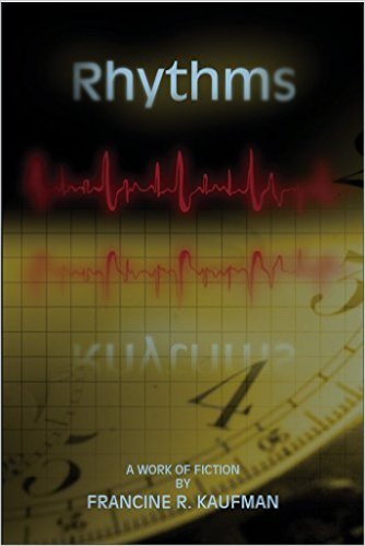 Rhythms Novel