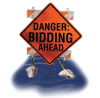Competitive Bidding and Diabetes
