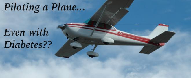 PilotingPlane