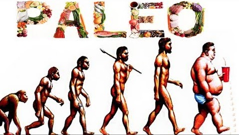 Image result for paleo