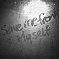 Save Me Mirror