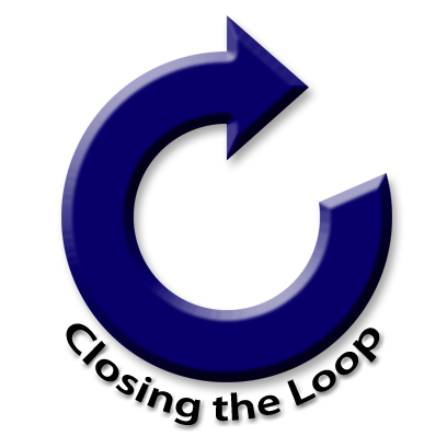 Closing the Loop diabetes