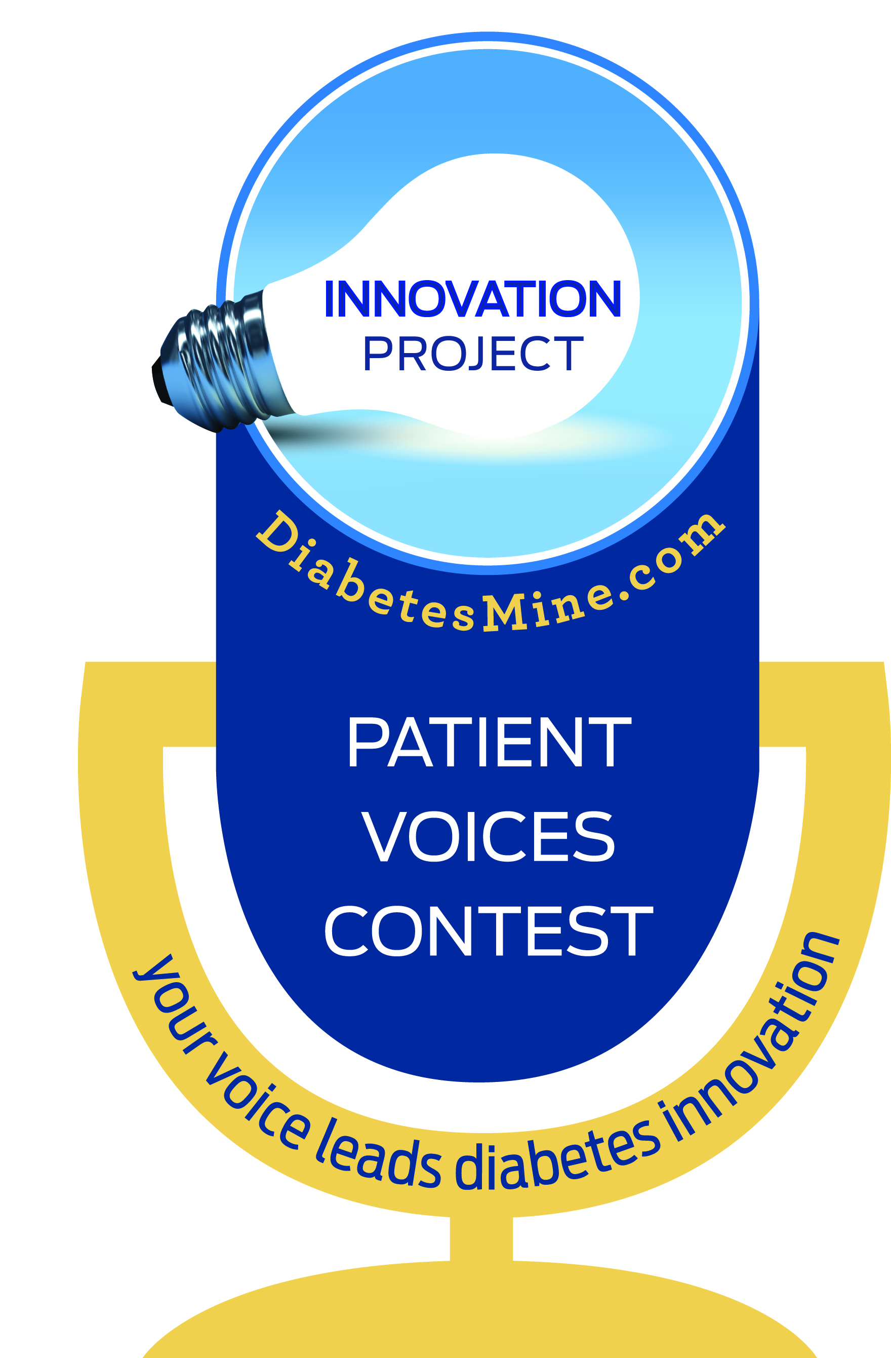 DiabetesMine Patient Voices Contest