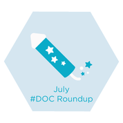 #DOC Roundup July
