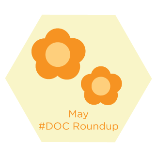DOC Roundup May