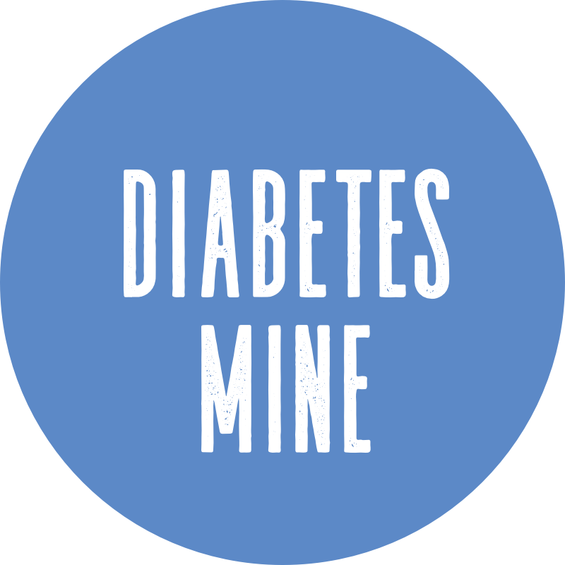 DiabetesMine new logo 2017