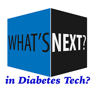 What's Next In Diabetes Tech?