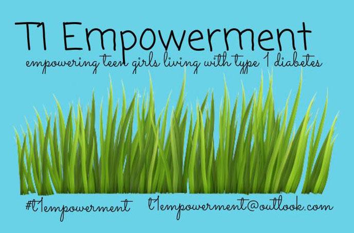T1 Empowerment