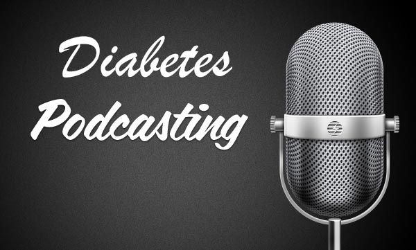 Diabetes Podcast