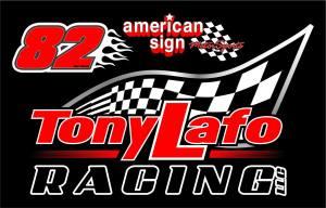 Tony Lafo Racing