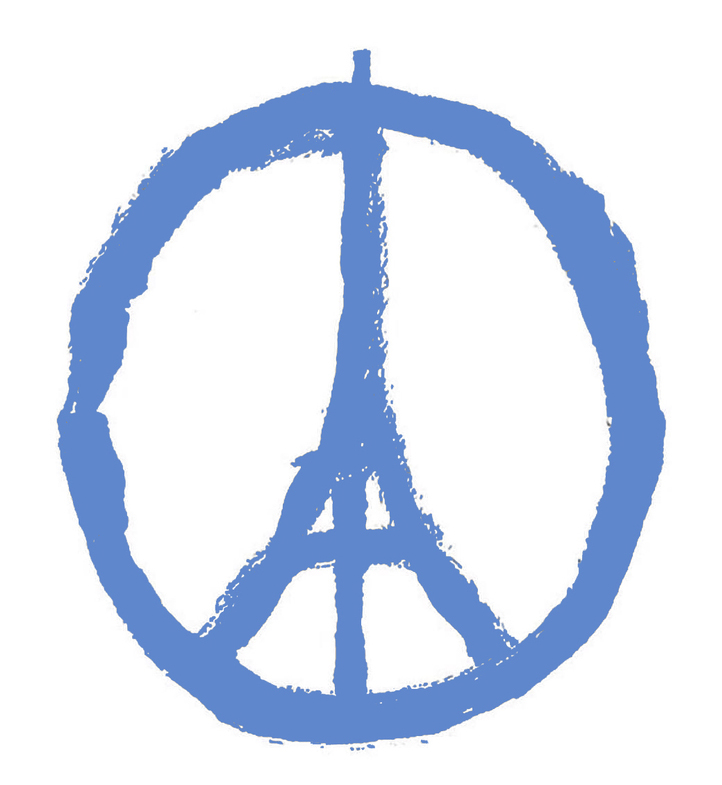 Paris and WDD