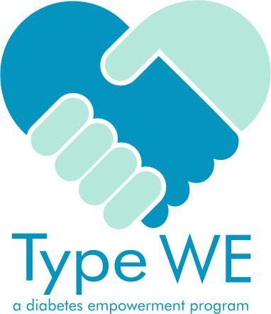 Type WE