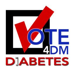 VoteDM