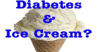 Diabetiker Eis Rezepte   Dianol ist ein Mittel des Kampfes gegen Diabetes