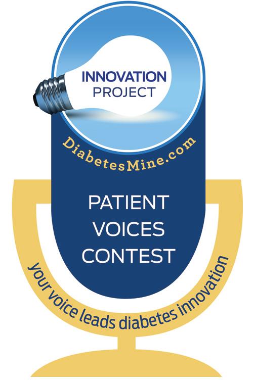 patient voices logo