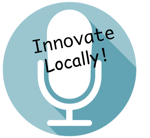 Innovate Locally for diabetes