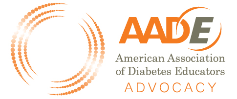AADE Advocacy