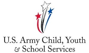 Army CYSS