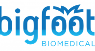 Bigfoot Biomedical