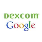 Dexcom and Google