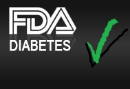 FDAdiabetes