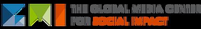 The Global Media Center for Social Impact
