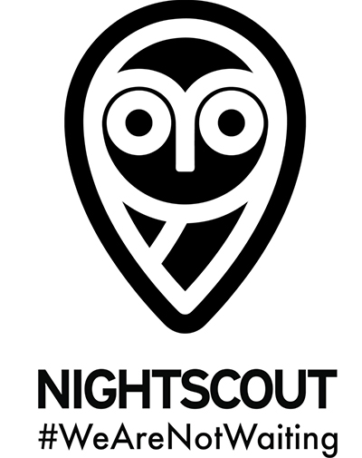 Nightscout