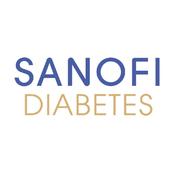 SanofiDiabetes