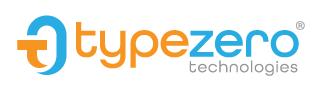TypeZero Technologies