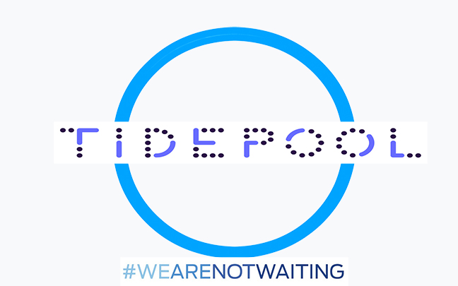 Tidepool to Build an Official Artificial Pancreas Loop App!