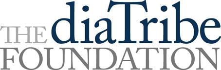 diatribe logo