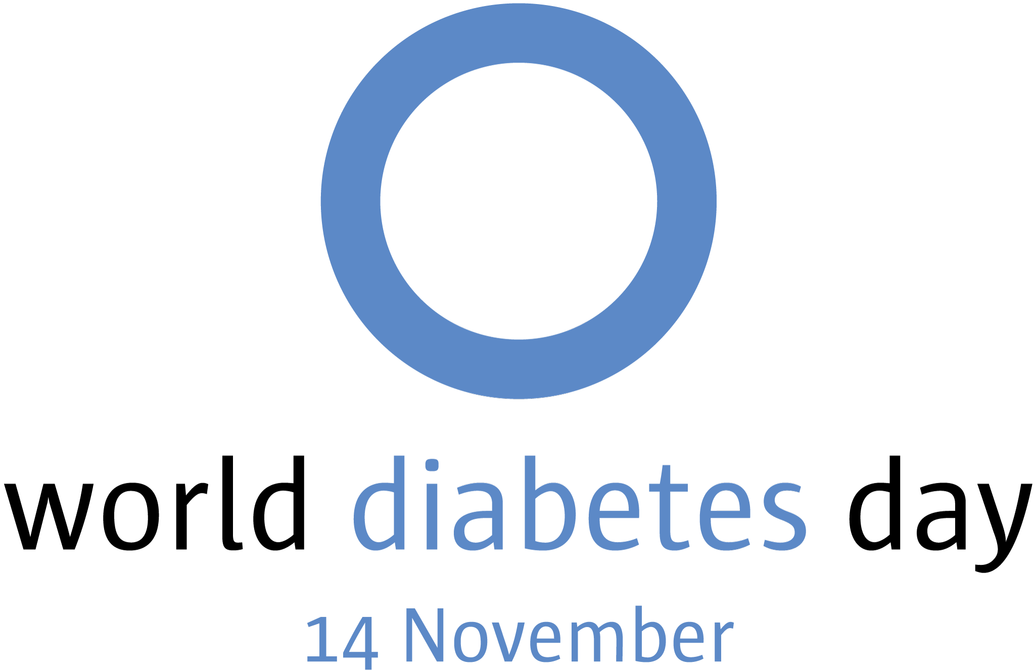 november is diabetes awareness month and world diabetes day