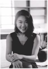 Mary Shi