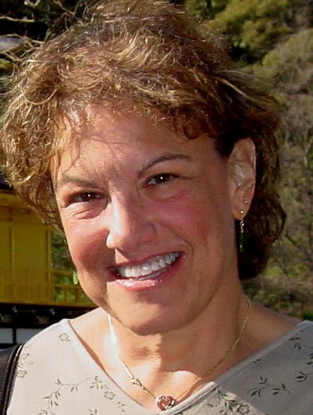Joanne Milo