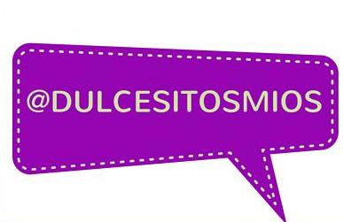 Dulcesitosmios