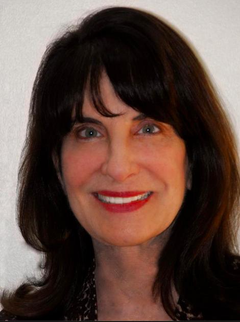 Dr. Fran Kaufman