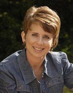 Jill Weisenberger CDE