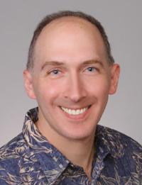 Dr. Jordan Pinsker diabetes