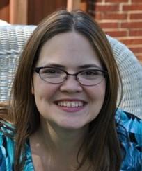Melissa Lee DiabetesMine
