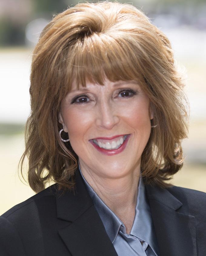 Susan Weiner diabetes educator of the year