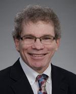 Dr. Irl Hirsch