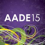 AADE 2015