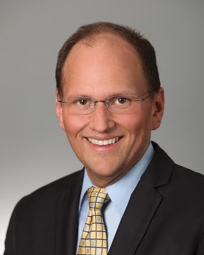 Kevin Hagan