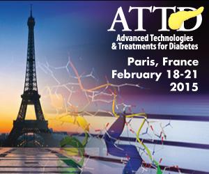 ATTD 2015 Paris banner