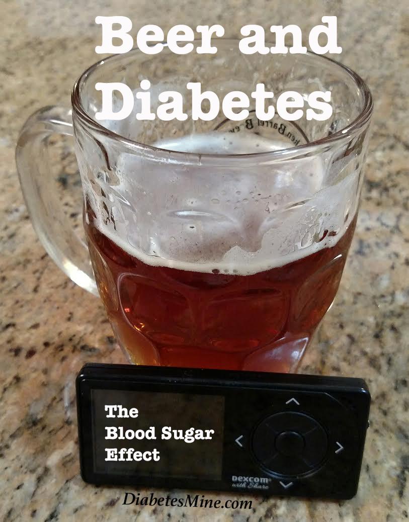 Sugar Free Alcoholic Drinks For Diabetics
