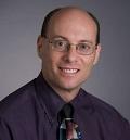 Gary Scheiner diabetes