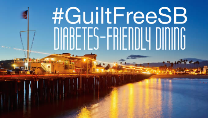 Santa Barbara diabetes initiative