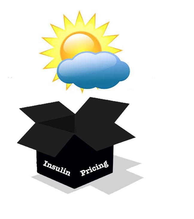 Introducing nevada sunshine - 1 part 5